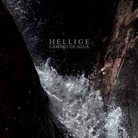 Hellige - Camino De Agua