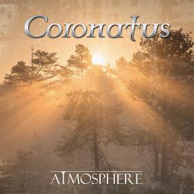 Coronatus - Atmosphere