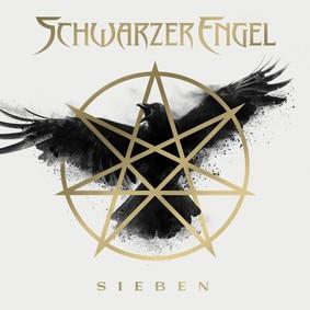 Schwarzer Engel - Sieben