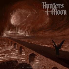 Hunters Moon - The Great Pandemonium