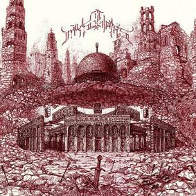 Mystras - Empires Vanquished And Dismantled