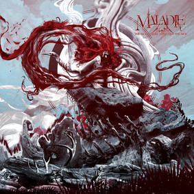 Maladie - The Sick Is Dead - Long Live The Sick