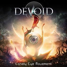 Devoid - Lonely Eye Movement