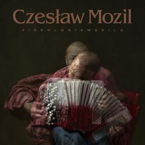 Czesław Śpiewa - #IDEOLOGIAMOZILA