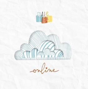 Małe TGD - Online