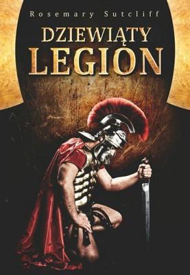 Rosemary Sutcliff - Dziewiąty Legion