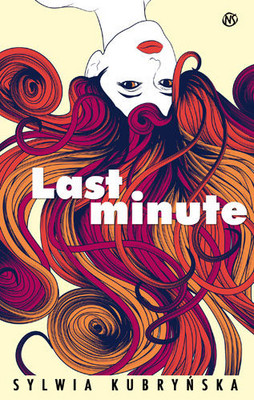 Sylwia Kubryńska - Last Minute