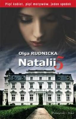 Olga Rudnicka - Natalii 5