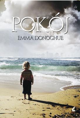 Emma Donoghue - Pokój / Emma Donoghue - Room