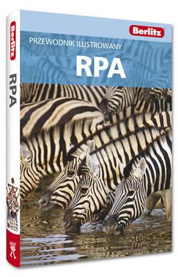 RPA. Przewodnik Ilustrowany