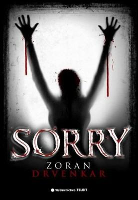 Zoran Drvenkar - Sorry