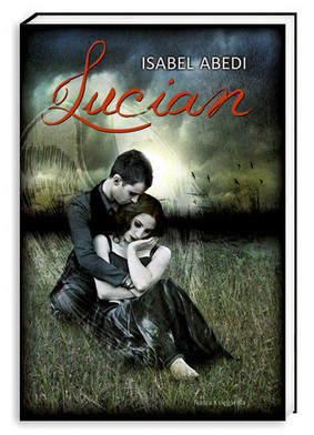 Isabel Abedi - Lucian