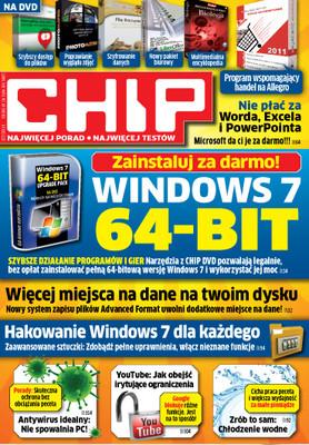 Chip 07/2011