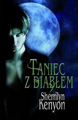 Sherrilyn Kenyon - Taniec z Diabłem / Sherrilyn Kenyon - Dance with the Devil