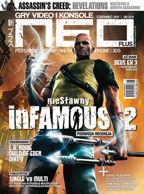 NEO Plus 06/2011