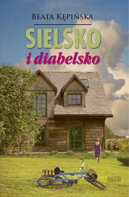 Beata Kępińska - Sielsko i Diabelsko