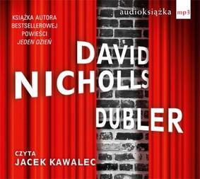 David Nicholls - Dubler