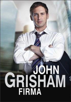 John Grisham - Firma / John Grisham - The Firm