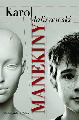 Karol Maliszewski - Manekiny