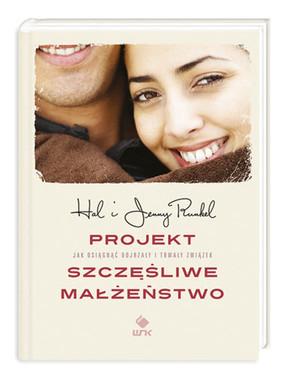 Hal Edward Runkel, Jenny Runkel - Projekt szczęśliwe małżeństwo