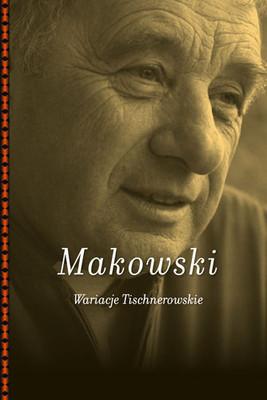 Jarosław Makowski - Wariacje Tischnerowskie