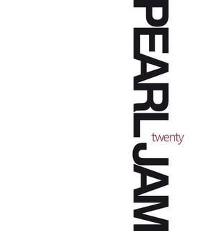 Pearl Jam, Cameron Crowe - Pearl Jam Twenty