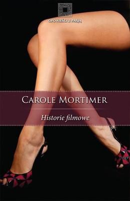 Carole Mortimer - Historie filmowe