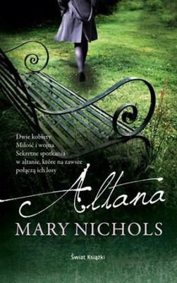 Mary Nichols - Altana