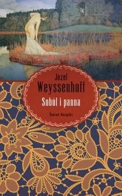 Józef Weyssenhoff - Soból i panna