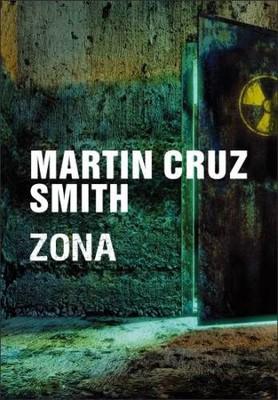 Martin Cruz Smith - Zona