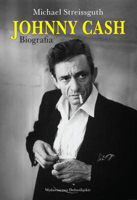 Michael Streissguth - Johnny Cash. Biografia