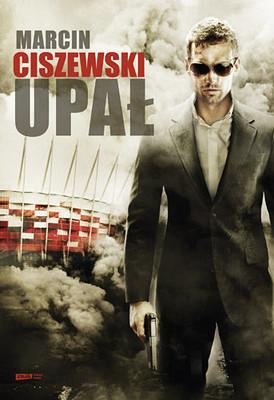Marcin Ciszewski - Upał