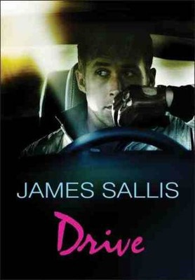 James Sallis - Drive