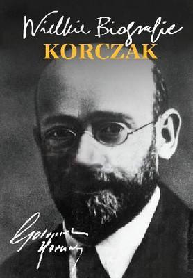 Katarzyna Stachowicz - Korczak