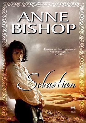 Anne Bishop - Sebastian