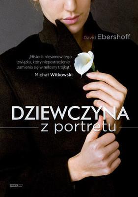 David Ebershoff - Dziewczyna z portretu / David Ebershoff - The Danish Girl