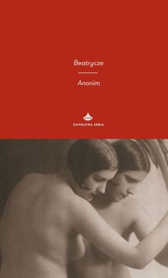 Anonim - Beatrycze / Anonim - Beatrice