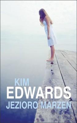 Kim Edwards - Jezioro marzeń / Kim Edwards - The Lake of Dreams