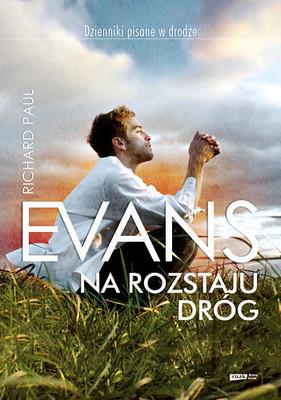 Richard Paul Evans - Na rozstaju dróg