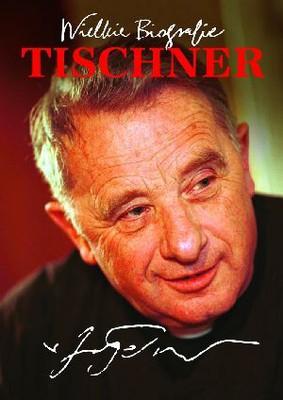 Aleksander Latkowski - Tischner