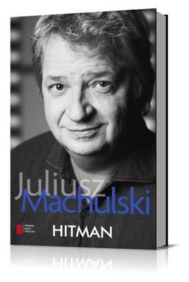Juliusz Machulski - Hitman