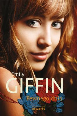 Emily Giffin - Pewnego dnia