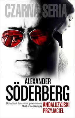 Alexander Soderberg - Andaluzyjski przyjaciel / Alexander Soderberg - Den andalusiske vännen