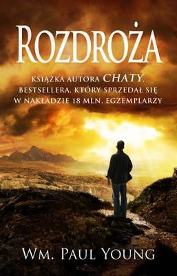 Paul Young - Rozdroża / Paul Young - Cross Roads