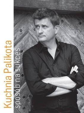 Janusz Palikot - Kuchnia Palikota