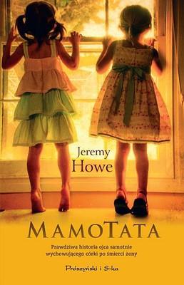 Jeremy Howe - Mamotata