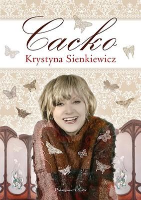Krystyna Sienkiewicz - Cacko