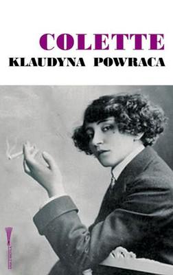 Colette - Klaudyna powraca / Colette - La retraite sentimentale