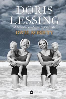 Doris Lessing - Dwie kobiety / Doris Lessing - The Grandmothers