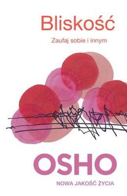 Osho - Bliskość